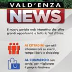 Depliant Valdenza (2)_001