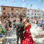 cerimonia-matrimonio-fotografo-pordenone