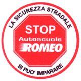 AUTOSCUOLA ROMEO