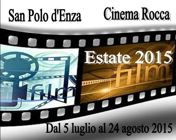 cinema-in-rocca