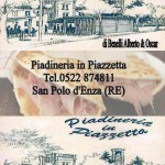 Piadineria-in-piazzatta