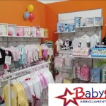 BABY-STAR-MAMMI