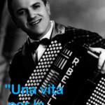 """Renato Benelli """" Una Vita per la Fisarmonica """""""