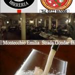 La-Greppia-Birreria-Pizzeria