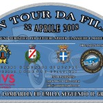 UN TOUR DA FILM