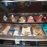 gelati-rifugio-dei-golosi