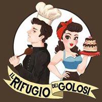 "Risto Bar "" RIFUGIO DEI GOLOSI """