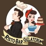 risto-bar