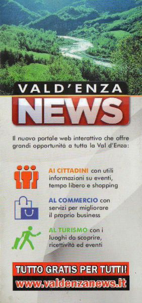 www.valdenzanews.it