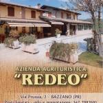 """Estate in Musica da """" REDEO """""""